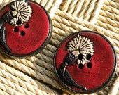 ArzuMusa lots of beautiful buttons