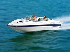 eb8b6cb2d66a9876bb33e9d33e32c7a6 speed boats power boats 14 best ebbtide boat collection images on pinterest wakeboarding