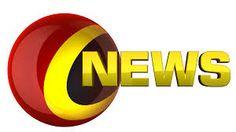 Captain-News Live | YuppTV India - Live Captain-News, Watch Captain-News live streaming on yupptv.in