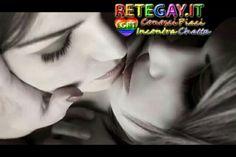 ReteGay.it è il primo social #LGBT (lesbiche, gay, bisessuali e transgender) totalmente gratuito e libero.