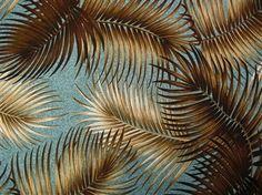 mana foam tropical futon cover