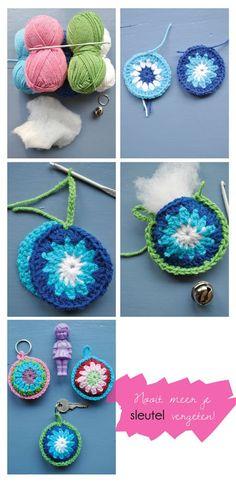 389 Beste Afbeeldingen Van Rond Haken Crochet Carpet Crochet
