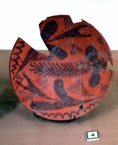 Jordan1266a - Category:Nabataean Pottery - Wikimedia Commons