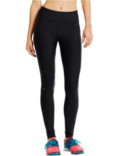 Women's UA Authentic ColdGear® Compression Legging | Under Armour US...great price