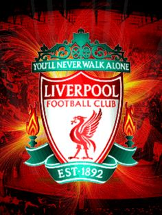 Watch and share Liverpool GIFs on Gfycat Lfc Wallpaper, Liverpool Fc Wallpaper, Liverpool Wallpapers, Phone Wallpaper Design, Liverpool Badge, Liverpool Champions, Premier League Champions, Liverpool Football Club, Nike Air Max 90s