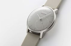 Withings Activite Pop Smartwatch