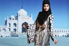 мусульманских женщин платье платье/новый дизайн дубаи абая для 2013-Исламская одежда-ID продукта:928183876-russian.alibaba.com