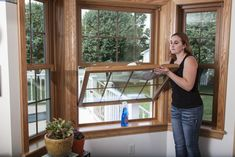 19 soft lite windows doors ideas