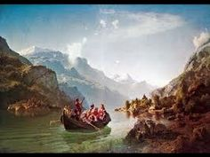 Grieg: Slåtter, op.72