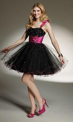 dress dress dress dress dress dress dress dress dress dress dress dress dress dress