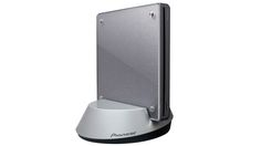 A Wireless Blu-ray Drive For Those With Ultra-thin Laptops