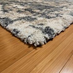 Rug Under Kitchen Table, Cute Furniture, Grey Stain, Rug Cleaning, Yarn Colors, Power Loom, Mild Soap, Online Home Decor Stores, Rugs In Living Room