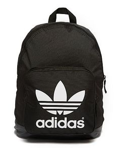 8d2f27c414de 13 Best Backpacks for Boys. Adidas BackpackBackpack ...