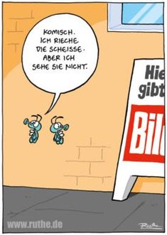Tim Cook visits the Bild newspaper - yeeeah - Best Humor Funny 9gag Funny, Funny Pix, Funny Pictures, Hilarious, Comics Und Cartoons, Good Humor, Cartoon Memes, I Laughed, Ariana Grande