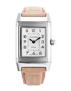 Jaeger-LeCoultre Reverso Duetto 266844 - Product Code 64613