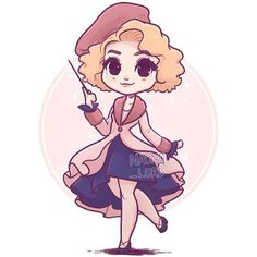 Who's excited for Fantastic Beasts Is it soon enough to be excited yet? I'm excited haha 😂💕 anyway have a Queenie because I love her (and her outfit is adorable Who's your favourite Fantastic Beasts character? Harry Potter Anime, Arte Do Harry Potter, Cute Harry Potter, Harry Potter Drawings, Harry Potter Characters, Harry Potter Universal, Harry Potter Fandom, Harry Potter Memes, Harry Potter World