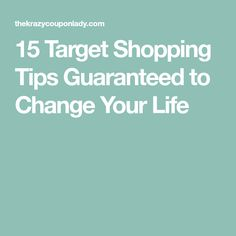 finding a target near me now is easier than ever with our