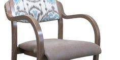 Chair for every room or use. Lounge Chairs. Side Chairs. Arm Chairs. Stacking and Folding Chairs. Dining Chairs. Recliners. Outdoor Chairs. Bariatric Seating.