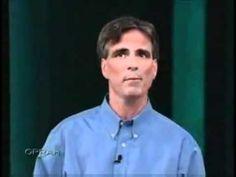 Inspirational Speech by Dr Randy Pausch On the Oprah Winfrey Show The Last Lecture