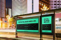 10-Poster-Billboard-Mockups-600.jpg (600×4498)-1