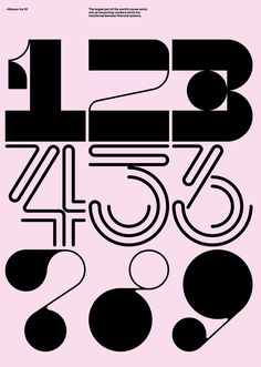 Nifty—50   50 Creatives. 50 One-Off Posters.
