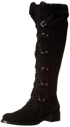 664802608a1 29 Best Boots images | Women's shoe boots, Boots women, Women's boots