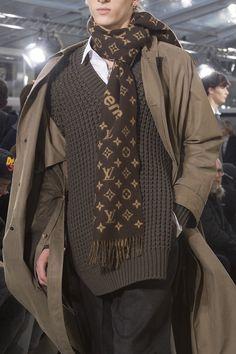 6e1b26f37581 Лучших изображений доски «Men s fashion.»  144   Luxury watches, Man ...