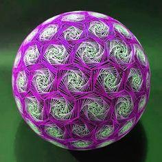 #crochet #crochetart #craft #crochetmood #crochetlove #crochetlover #örme #işleme #embroidery #amigurumi #instacrochet #igcrochet #igamigurumi #amigurumicrochet #tığişi #tığörme #örgümüseviyorum  #crochetersofinstagram by kanavamigurumi