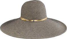 73d64af3e5cb7 San Diego Hat Co Ultrabraid Belted Hat
