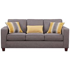 shop Maxwell Sofa Alt0