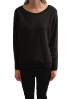 http://www.shopambience.com/pam_gela_mia_high_low_sweater_in_black_p/f14fc291-pam-and-gela-sweater.htm