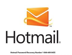 Hotmail is a reliable email service in this era of online communication. Hotmail Email communication is considered to be the best communication as it provides speedy communication with others. For hotmail password recovery number just dial 1-844-449-0455.