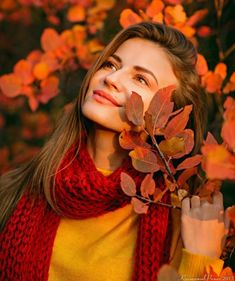 in my dreams Portrait Photography Poses, Photography Poses Women, Autumn Photography, Creative Photography, Fall Senior Pictures, Fall Pictures, Fall Photos, Girl Photo Poses, Picture Poses