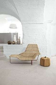 I wish I could find this chair for my lanai