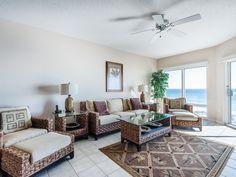 Condo vacation rental in Pensacola Beach from VRBO.com! #vacation #rental #travel #vrbo