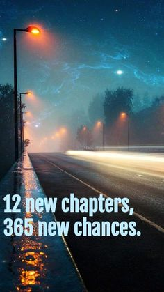 Happy New Year Quotes : New years eve cards 2020 for family and friends New Year Quotes Images, New Year Motivational Quotes, New Years Eve Quotes, Happy New Years Eve, Happy New Year Quotes, Happy New Year Greetings, Quotes About New Year, Happy New Year 2019, New Year 2020