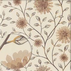 Tapeten mit historischen Designs in unserem Online Shop bestellen!