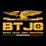 Il BTJO è un club di Softair di Roma, che si dedica esclusivamente alla disciplina dell'HSA su tutto il territorio Nazionale e all'Estero.