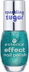 effect nail polish 15 underwater love - essence cosmetics