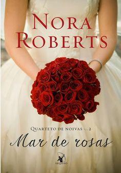 - Mar de Rosas