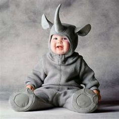 angie you will love this...so cute.