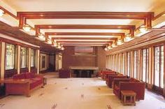 J. Waddell Interiors: Magnificent Homes of America - Robie House by Frank Lloyd Wright picasaweb.google.comimages