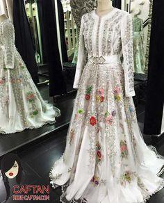 Fashion Robes de mariée