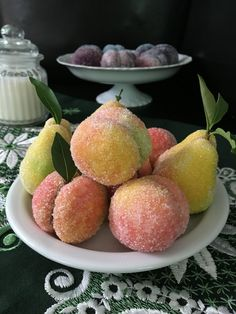 Peach, Cooking, Cake, Food, Kitchen, Kuchen, Essen, Peaches, Meals