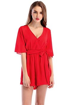 Jmwss QD Womens Mesh Wrapped Chest Colorful Dyeing Two Pieces Outfit Playsuit