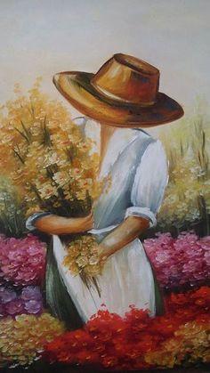 Igra duše i ljubav vječna Peruvian Art, Figurative Kunst, Painting People, Animal Paintings, Beautiful Paintings, Female Art, Watercolor Paintings, Art Projects, Art Drawings