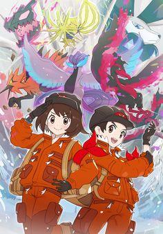 Pokemon Memes, Pokemon Fan Art, Pokemon Alola, Nintendo Pokemon, Cute Pokemon Wallpaper, All Anime, Anime Art, Happy Tree Friends, Pokemon Pictures