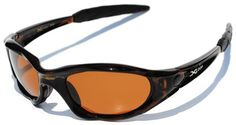 Sport  Sunglasses From Amazon * Want additional info? Click on the image.