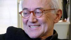 Premio #Campiello: intervista a Ugo Riccarelli  @Libri Mondadori  http://www.sulromanzo.it/blog/premio-campiello-intervista-a-ugo-riccarelli