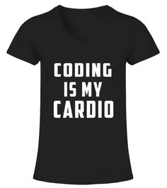 # Programmer T-Shirt For Dad/Brother. .  Funny Coding t shirt for coder, hacker, information technology fan, computer fan, coder, code monkey, computer whisperer, IT guy, computer nerd & computer programmer, tech guy, tech support, web developer, IT engineer. Best gift for dad,brother, friend,men, boyfriend, husband who really loves computer and coing this Christmas holiday season, thanksgiving, birthday, father's day, and all gift giving occasions